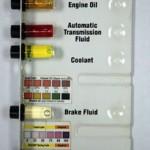 Fluid Colors