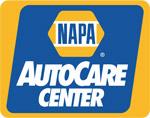 napa-autocare-big